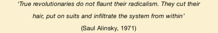alinsky150